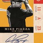 panini-america-2013-americas-pastime-baseball-piazza