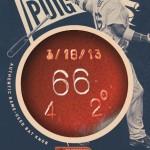 panini-america-2013-americas-pastime-baseball-puig-bat-knob-1