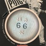 panini-america-2013-americas-pastime-baseball-puig-bat-knob-2