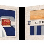 panini-america-2013-americas-pastime-baseball-puig-booklet