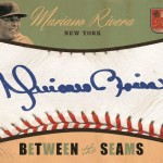 panini-america-2013-americas-pastime-baseball-rivera