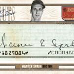 panini-america-2013-americas-pastime-baseball-spahn
