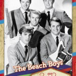 panini-america-2013-beach-boys-base