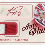 price_carey_autoplus001