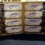 2012-13-Exquiste-Basketball-Sixteen-Signatures-LeBron-James