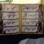 2012-13-Exquiste-Basketball-Sixteen-Signatures-Michael-Jordan-Outside
