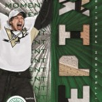 2013-14-totally-certified-hockey-crosby