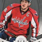 2013-14-totally-certified-hockey-ovechkin