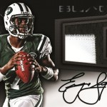 2013-black-football-geno