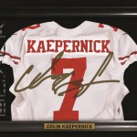 2013-black-football-kaepernick