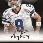2013-black-football-romo