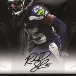 2013-black-football-sherman