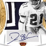 2013-crown-royale-football-deion