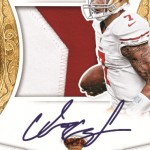 2013-crown-royale-football-kaepernick