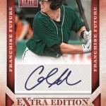 2013-eee-baseball-moran