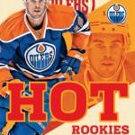 2013-toronto-expo-hot-rookies-7