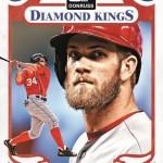 2014-donruss-baseball-harper