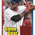 2014-donruss-baseball-ortiz
