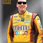 2014-five-star-racing-1149