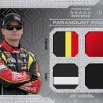 2014-five-star-racing-1151