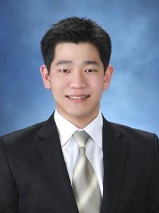 DW Javier Lee