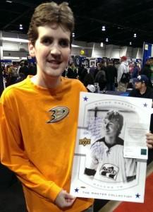 GriffithGretzky