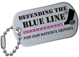 Logo-Defending-the-Blue-Line