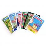 miniGPK_cards01