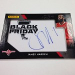 panini-america-2013-black-friday-additional-autos-39