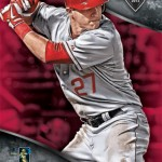 panini-america-2013-black-friday-base-rcs-6