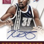 2013-14-elite-basketball-durant