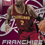 2013-14-elite-basketball-kyrie