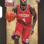 2013-14-elite-basketball-noel