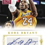 2013-14-elite-basketball-ptt-bryant