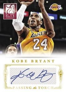 2013-14-elite-basketball-ptt-bryant