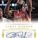 2013-14-elite-basketball-ptt-harden