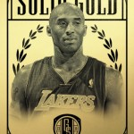 2013-14-gold-standard-basketball-bryant