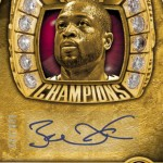 2013-14-gold-standard-basketball-wade