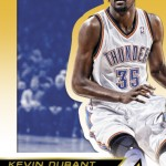 2013-14-pinnacle-basketball-durant
