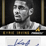 2013-14-pinnacle-basketball-kyrie