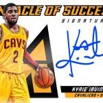 2013-14-pinnacle-basketball-kyrie-acetate