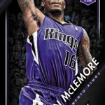 2013-14-pinnacle-basketball-mclemore