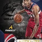 2013-14-pinnacle-basketball-porter-prime