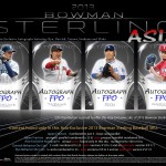 bowman-sterling-page-2