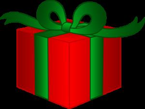 christmas_present_1