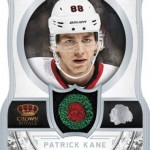 2013-14-crown-royale-hockey-kane