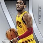 2013-14-titanium-basketball-kyrie