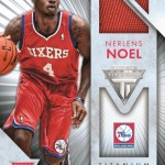 2013-14-titanium-basketball-noel-retail