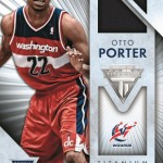 2013-14-titanium-basketball-porter-retail