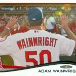 2014TWainwrightSP1